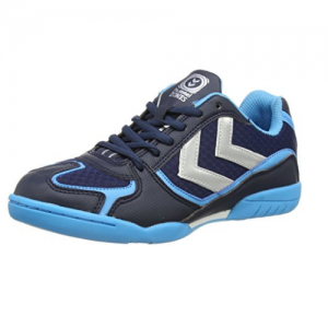 hummel root zapatillas balonmano interior